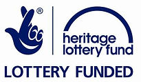 Hertiage Lottery Fund