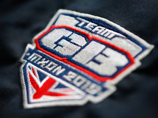 Team GB-MXoN 2019-3762-web.jpg