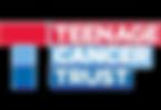 TCT-news.png