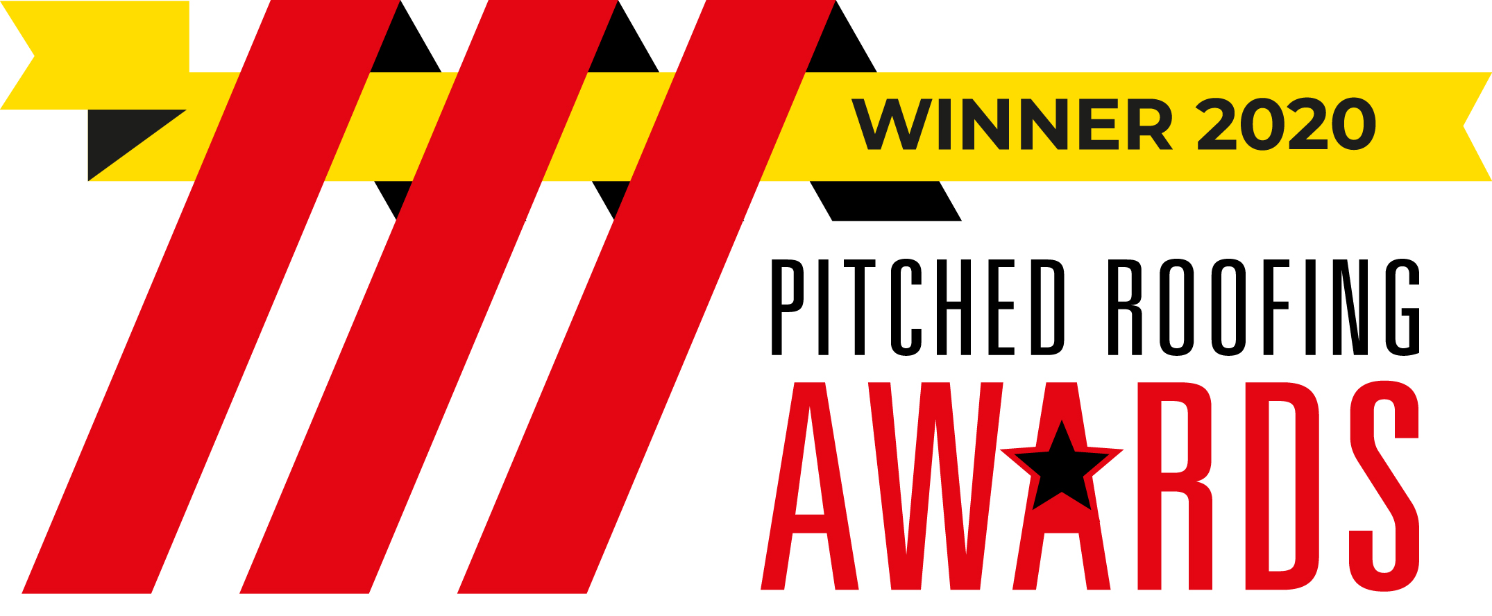 Pitched Roofing Awards 2020