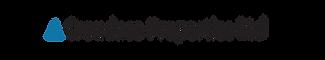 Croudace Properties Ltd