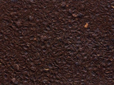 COFFEE BEANS ©