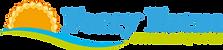 Ferry Farm Community Solar Project logo