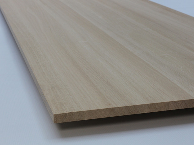 Nordcell Oak Panels