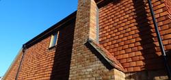 Tiling & Leadwork