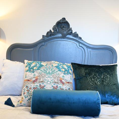 The Brighton Room