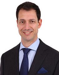 Mr Ruy da Assunção FRCS (Tr & Orth)