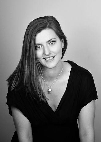 Olivia Hemmings