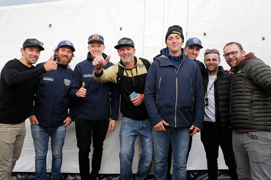 Team GB-MXoN 2019-1956-LO.jpg