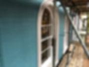Celltarga Dilapidations case study