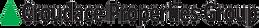 Croudace Properties Group
