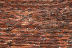 Richard Soan - Heritage Roofing