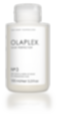 Olaplex Hair Perfector at Samantha Elizabeth