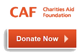 Donate to RPF via CAF