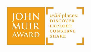 NC4A awarded The John Muir Award