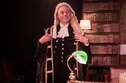 Iolanthe - Charles Court Opera