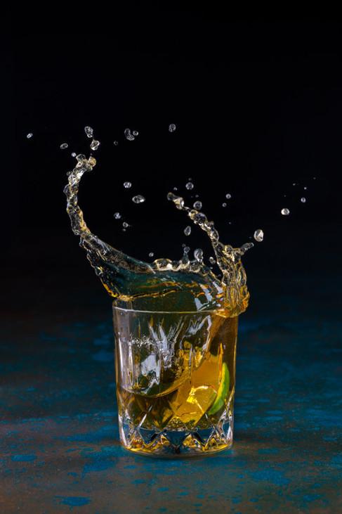 Tanya Sadourian - Food & Drink Stylist
