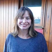 Ellie Moulton - RLWT Wellbeing Project Coordinator