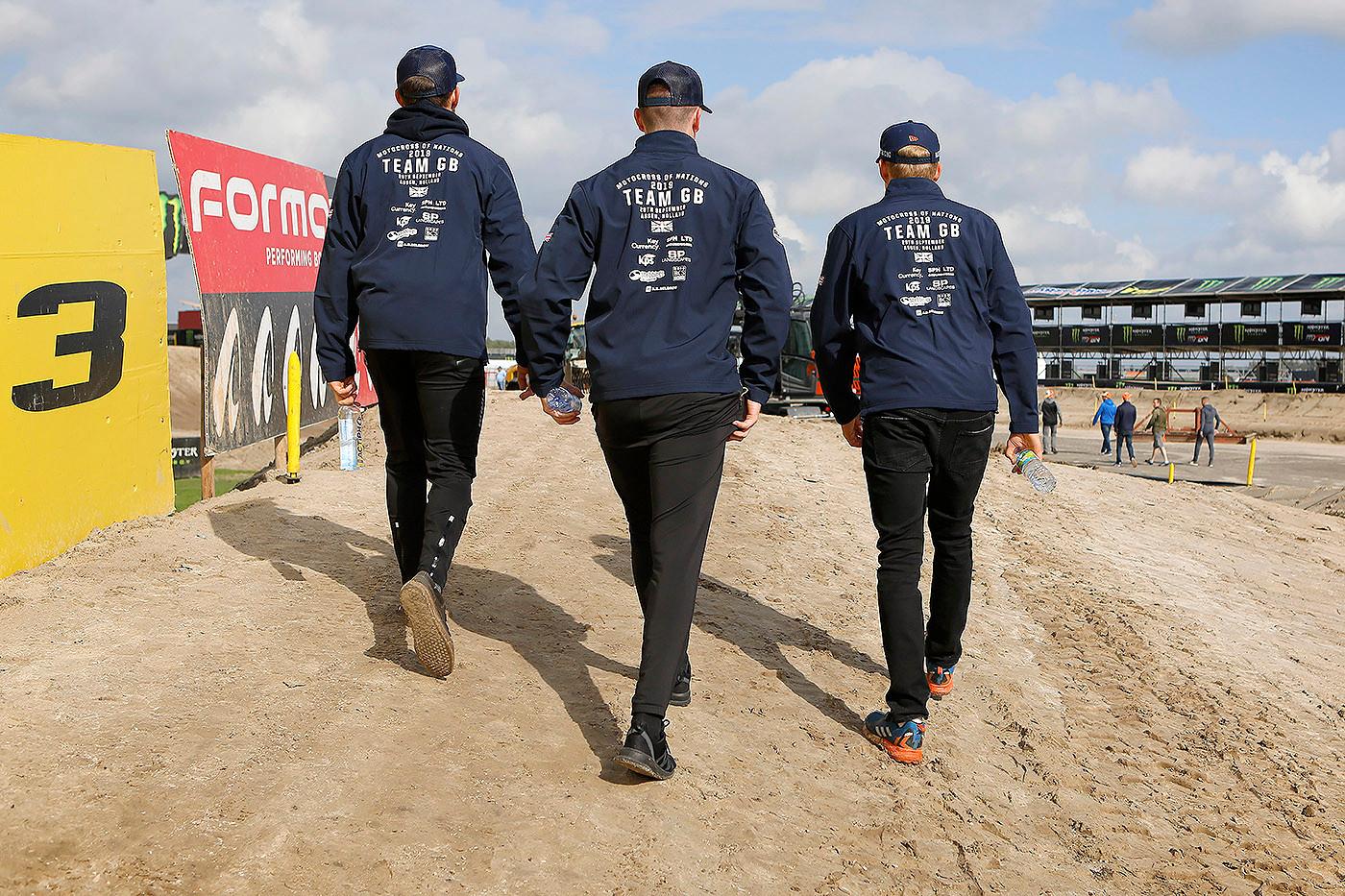 Team GB-MXoN 2019-0029-FRI-LO.jpg