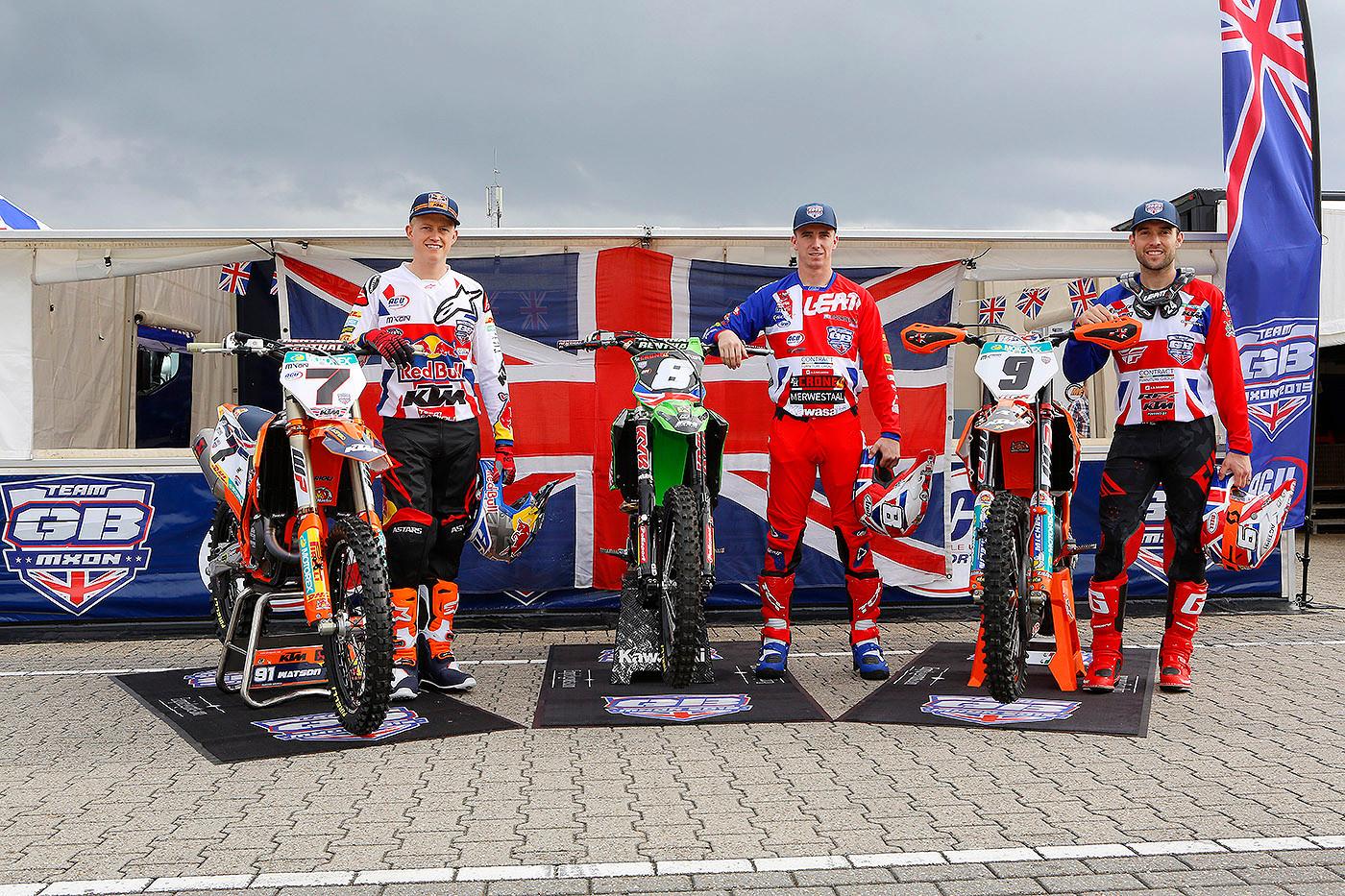 Team GB-MXoN 2019-0327-FRI-LO.jpg