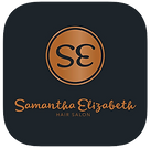 Samantha Elizabeth Hair Salon, Haywards Heath