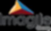 Imagile Group logo