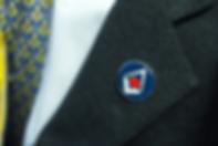 Charitable Giving is an important principle of Freemasonry