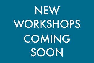 new workshops.jpg