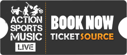 Buy you tickets fo ACTION SPORTS MSC LIVE