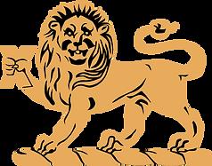 Tarragon Lion Fine Food