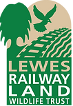 testimonial for scoopsweb from Lewes Railway Land
