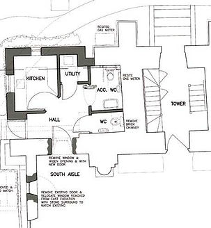 Proposed Facilities Extension.jpg