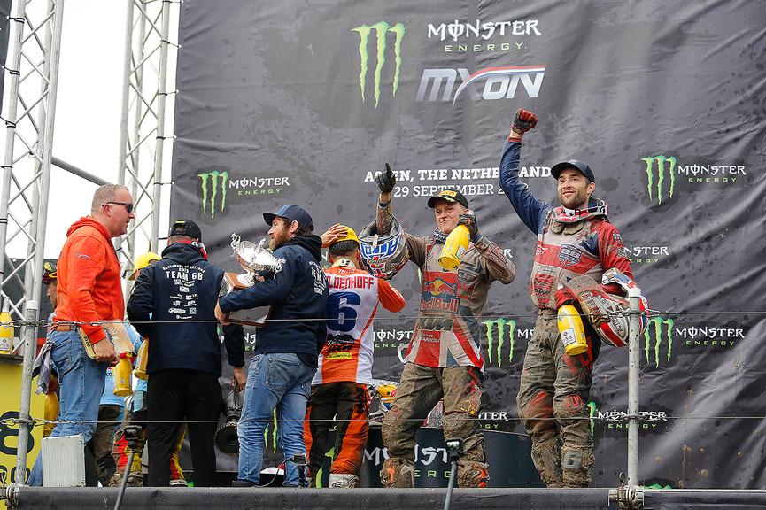 Team GB-MXoN 2019-3374-SUN-LO.jpg