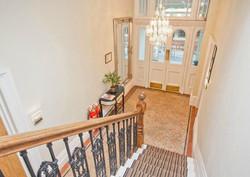 Lewes Mansions