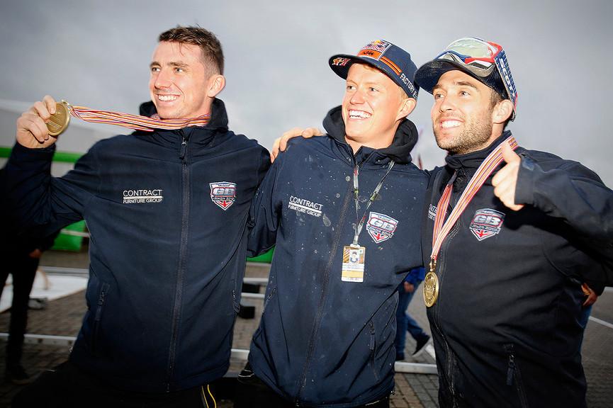 Team GB-MXoN 2019-3647-SUN-LO.jpg