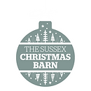 The Sussex Christmas Barn