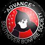 Southover Bonfire Society