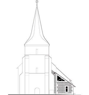 External view of proposed extension.jpg
