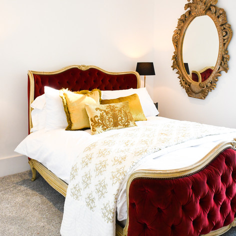 The Glyndebourne Room