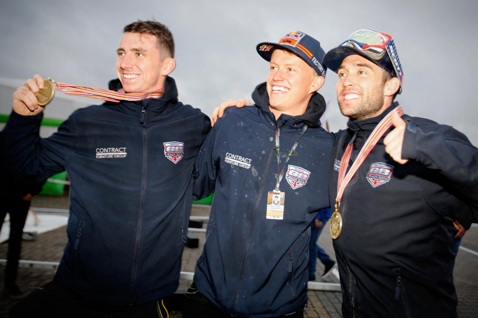 Team GB-MXoN 2019-3647.JPG