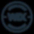scoopsweb | WIX design expert