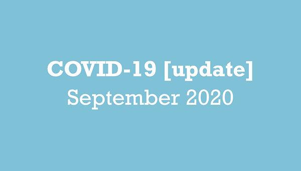 covid-update-3.jpg