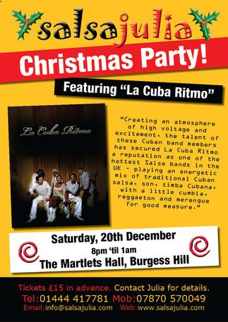 Christmas 2008 Poster.jpg