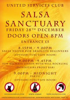 Salsa Sanctuary 2018.jpg