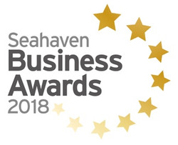 Seahaven Business Awards 2018