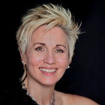 Marcia Bellamy