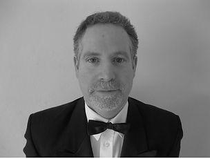 Simon Wagland