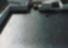Richard Soan Roofing Services - Liquid Coatings