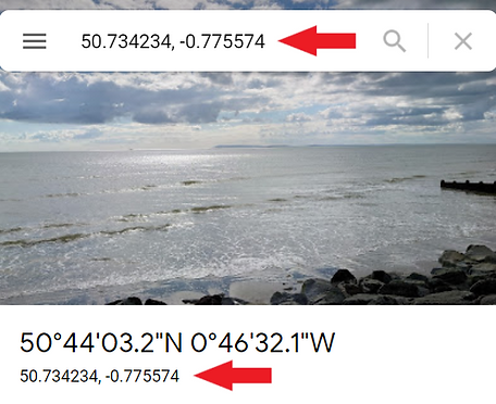 coordinates 2.png