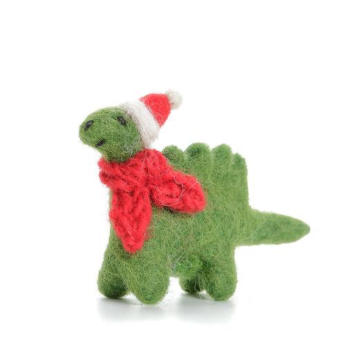 Mini Diplodocus